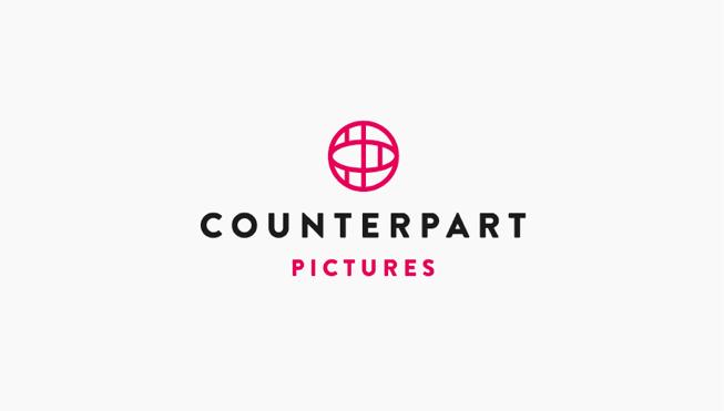INTERNE_COUNTERPART_2