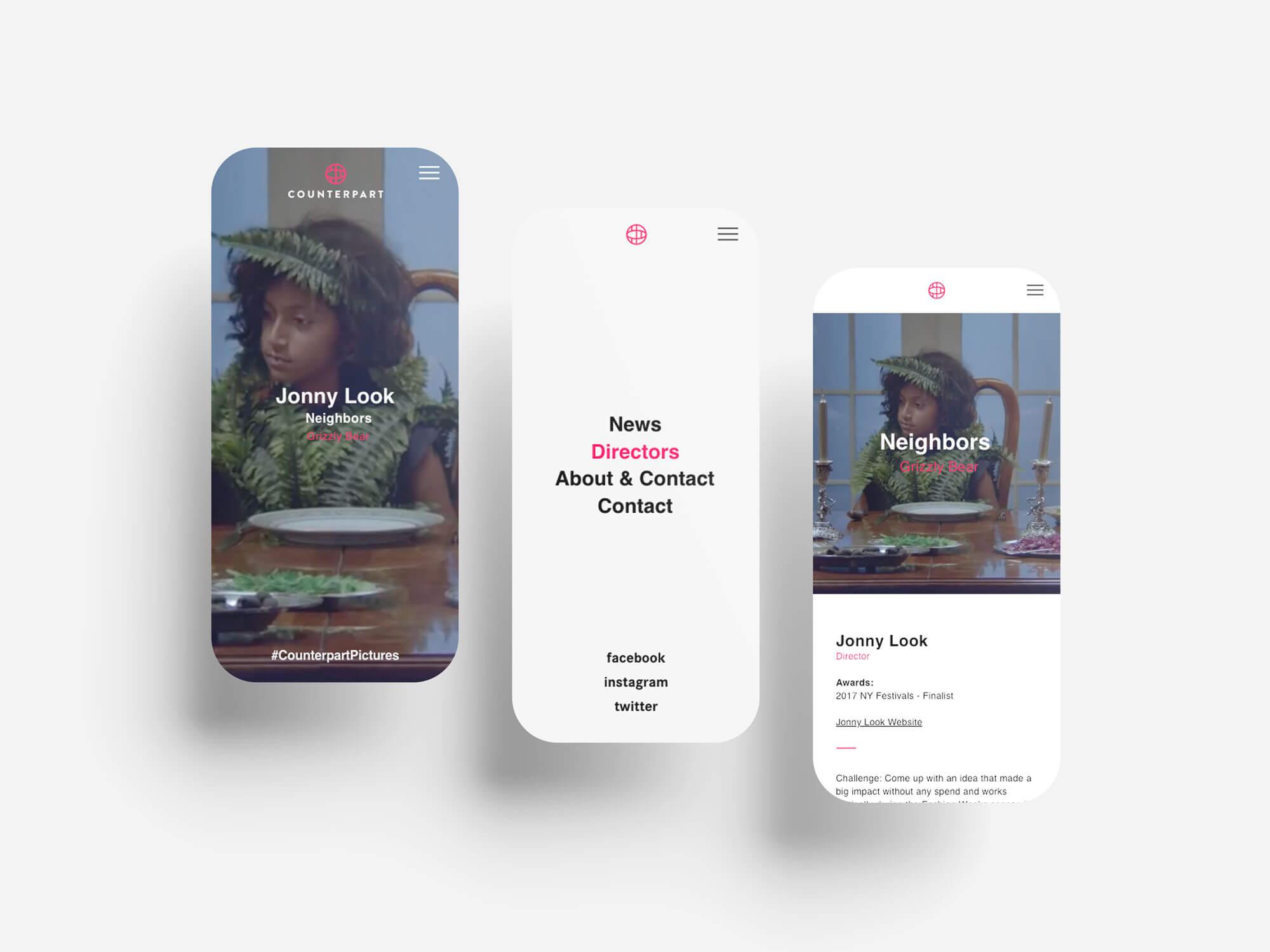 Mockup-phone-01