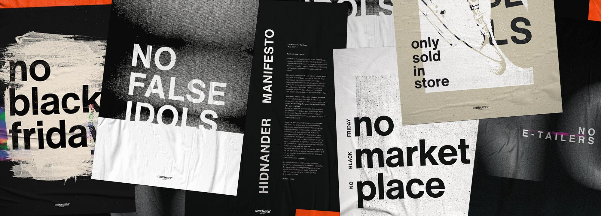 schermata-posters