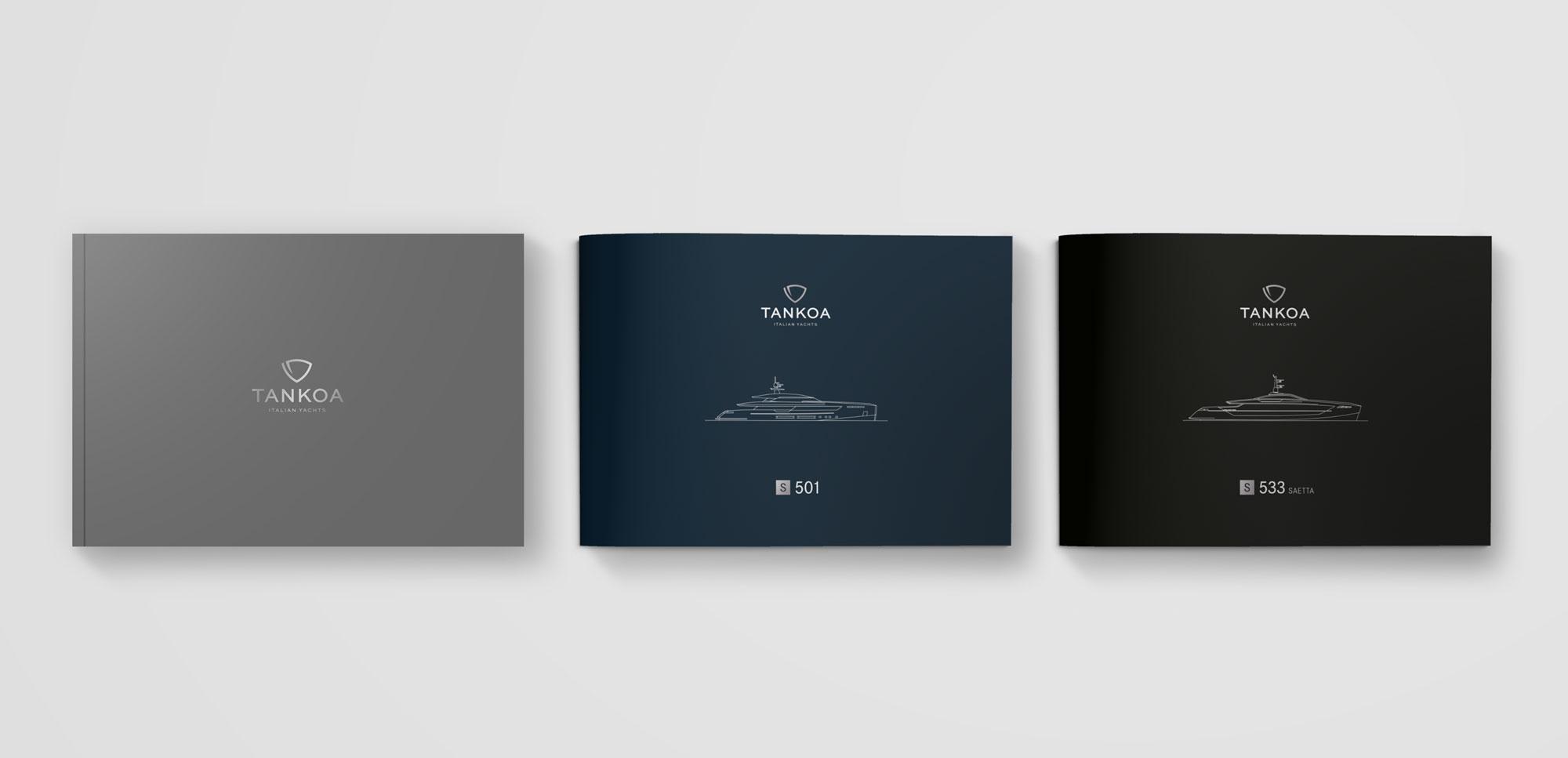 3-brochure-colori