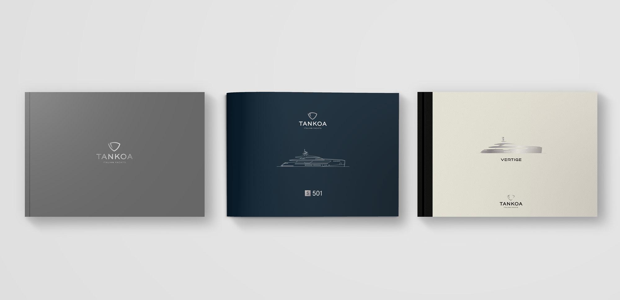 3-brochure-diverse