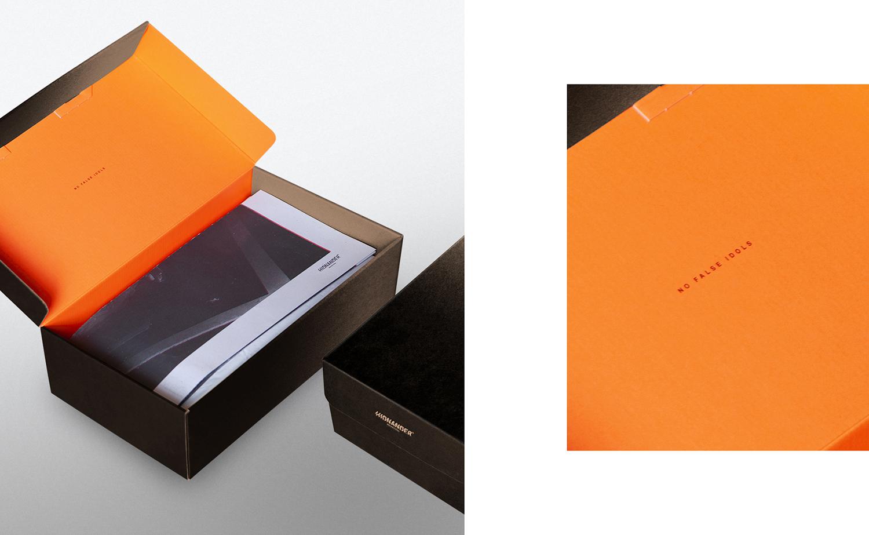 Gallery-Pack-aperto-3