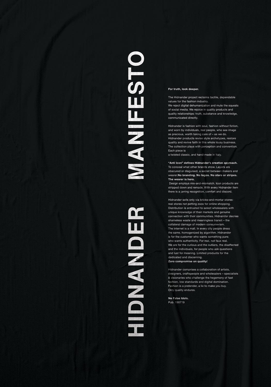 Hidnander-Manifesto-03-EN1