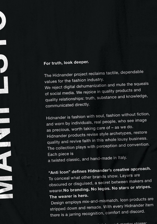 Hidnander-Manifesto-03-EN2