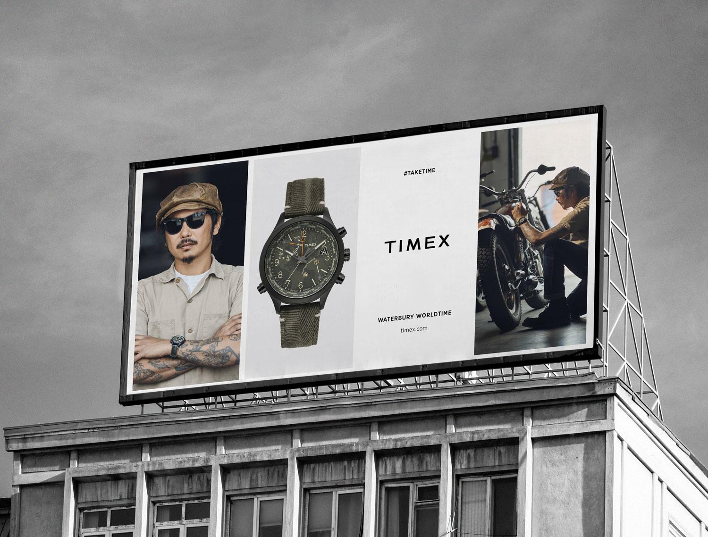 billboard-Takamine