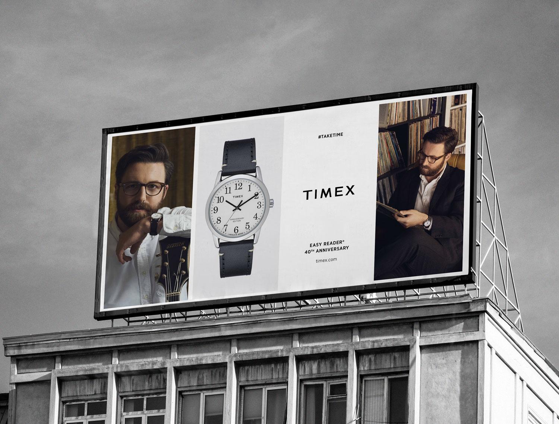billboard-Waterhouse