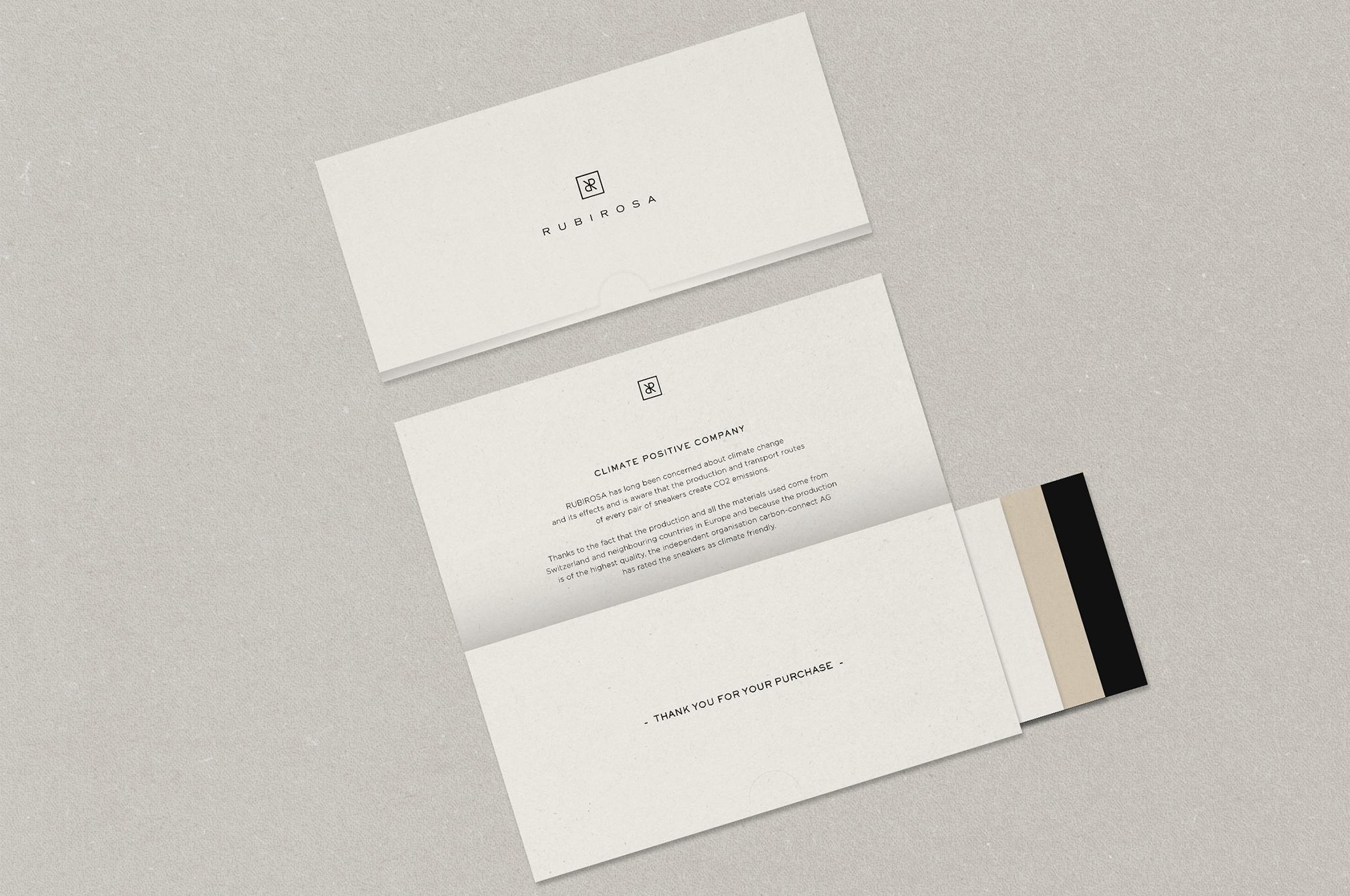 RUBIROSA_mockup-cards_01