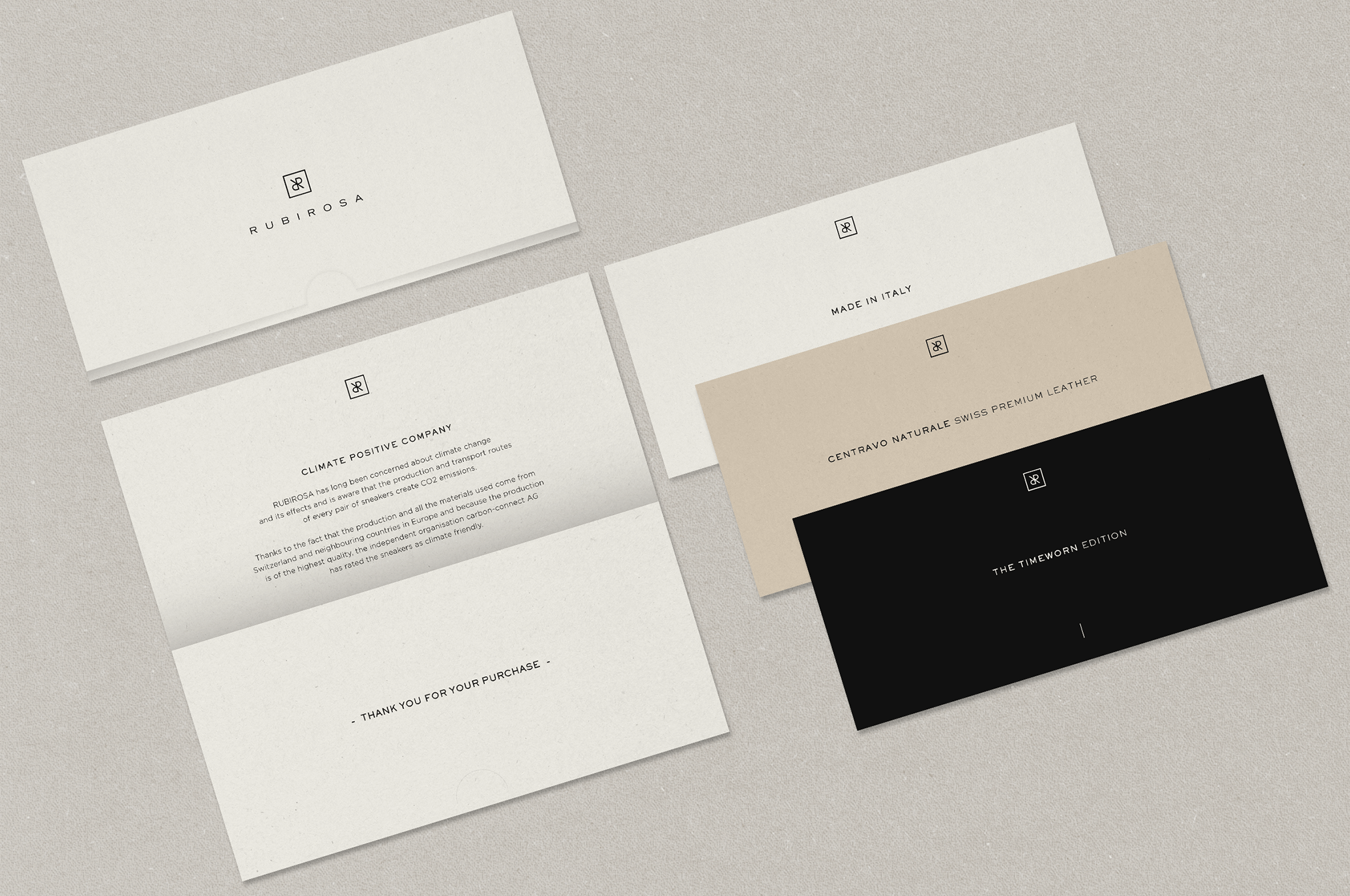 RUBIROSA_mockup-cards_02